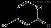 2,4-二羥基吡啶