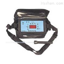 便攜式單氣體檢測儀