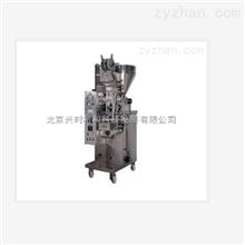 ZND-168Y型液体包装机