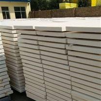 河南匀质保温板市场价格
