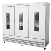 LRH系列药物稳定性试验箱