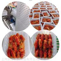 杭州氣調包裝機