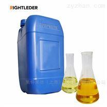 反渗透碱性阻垢剂
