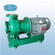 廠供江南CMB40-25-200 循環磁力驅動泵