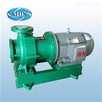 厂供江南CMB40-25-200 循环磁力驱动泵