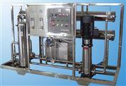 貴州農村一體化凈化水處理設備