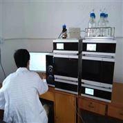 血藥濃度分析儀 二維液相色譜儀