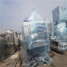 0.1二手实验型小型真空冷冻干燥机