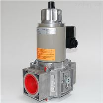 DUNGS燃氣電磁閥MVD215/5 MVDLE215/5