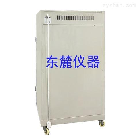 干燥箱樣機低價促銷