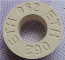 FERRO測溫環850-1100度/測溫塊/PTCR-ETH
