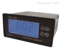 CM-230B在線電導率儀