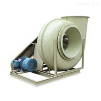 F4-72防腐通風機 BF4-72防腐離心風機