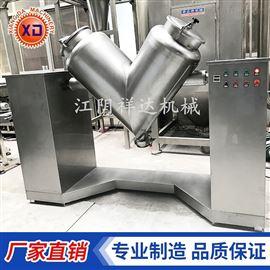 GHJ-50小型混合厂家