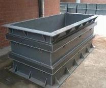 塑料PVC/PP水箱水池、反应槽、高低位槽
