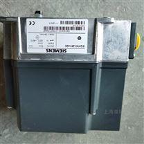 SQM40.281A20,SQM40.265A21西門子伺服電機