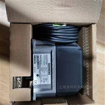 西門子SQM40.265A20 SQM33.711A9伺服電機