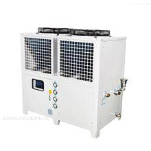 DW-5A风冷式冷水机