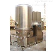 FG 系列立式沸騰干燥機
