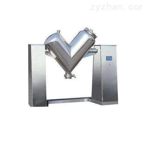 ZKH(V) 系列混合机