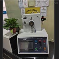 美國CSI防護服血液穿透性能檢測