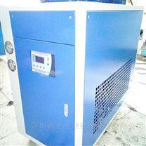 2HP风冷式工业冷冻机