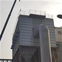 唐山焦化厂焦炉焦侧除尘器厂家直销