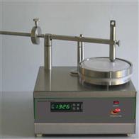 csi-289A织物阻濕態微生物穿透測試儀