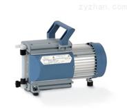 耐化學腐蝕隔膜泵MD 1C
