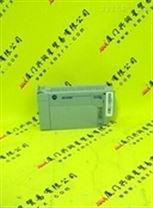 西门子331-1KF02-0AB0 现货供应