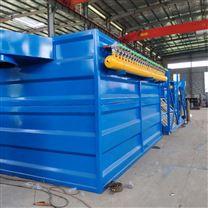 哈爾濱10噸鍋爐除塵器生產廠家現貨