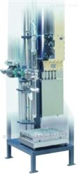 WinCK-LF50液体定量灌装系统
