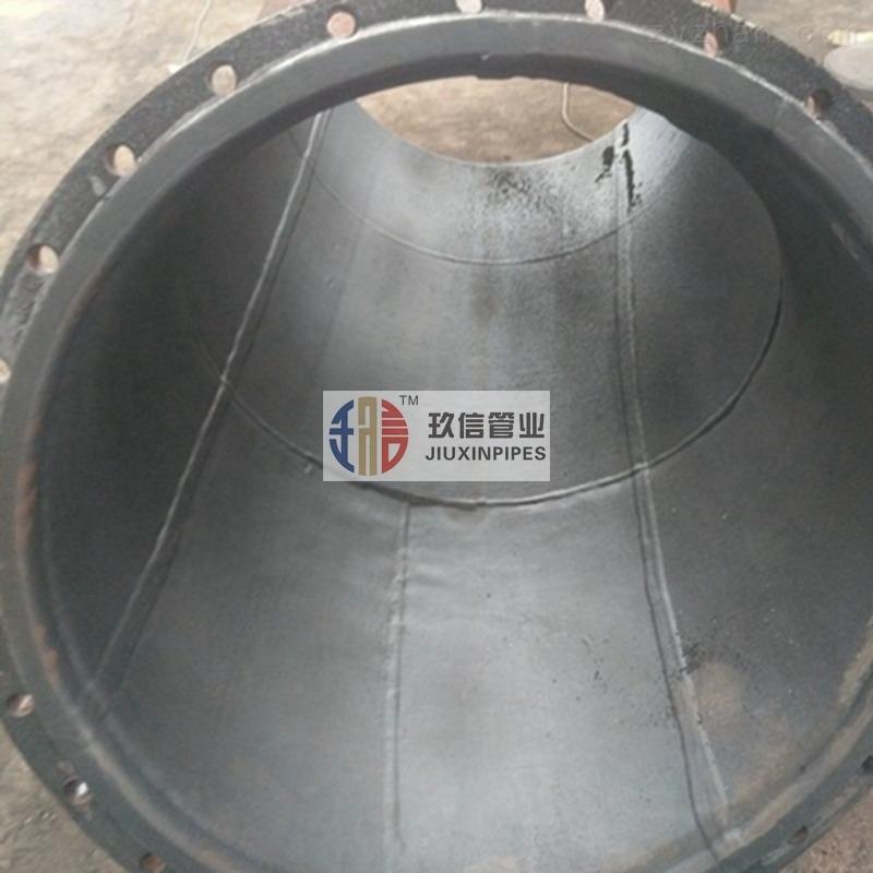 反應釜硫化內襯橡膠管/生產周期/技術參數/工作原理