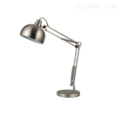 溴化钾红外线烤灯研磨灯