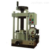 YLJ-40TA电动压片机