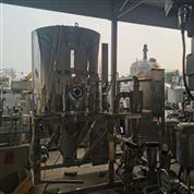 低价转让小型二手高速离心喷雾干燥机