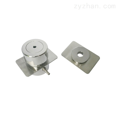 7mm/13mm红外压片机溴化钾压片模具