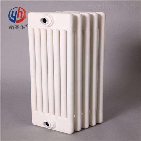 gz709钢七柱散热器国标要求壁厚