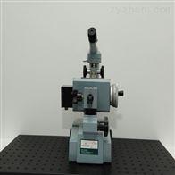 JCD3读数显微镜