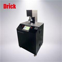 欧盟EN149标准颗粒过滤效率测定仪