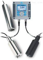 SOLITAX™ sc 浊度悬浮物污泥浓度检测仪