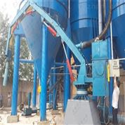 滑石粉粉煤灰常見氣力輸送形式