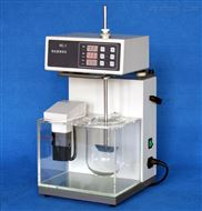 RC-1/RC-3溶出度测试仪