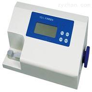 YD-Ⅰ片剂硬度测试仪