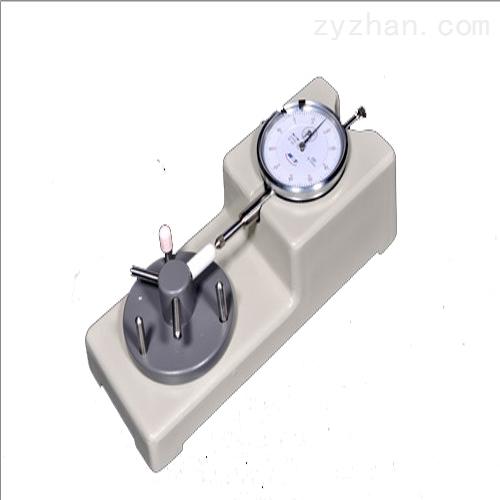 厚度测试仪