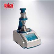 歐標EN14683氣體交換壓力差測試儀