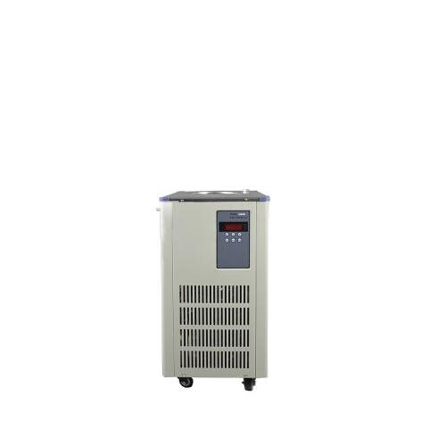上海优质低温冷却液循环泵
