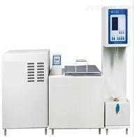JS-II/JS-Ⅲ冻力测试仪