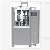 NJP- 1000/1200型全自動硬膠囊充填機