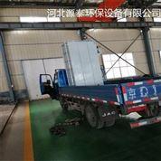 文丘里除塵器效率的主要因素 出口產品